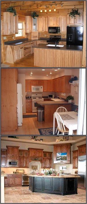 kitchen cabinet at home depot 30 kitchen cabinet designs kitchen rh pinterest com