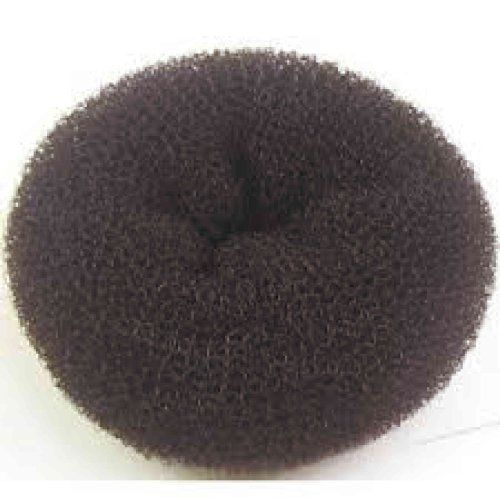 Shropshire Supplies Mesh Hair Donut Doughnut Bun Former Shaper Bun Ring - Brown 65-70mm has been published at http://www.discounted-skincare-products.co.uk/shropshire-supplies-mesh-hair-donut-doughnut-bun-former-shaper-bun-ring-brown-65-70mm/