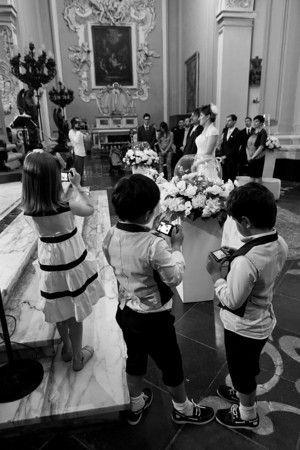 fotografia matrimoniale, Ragusa