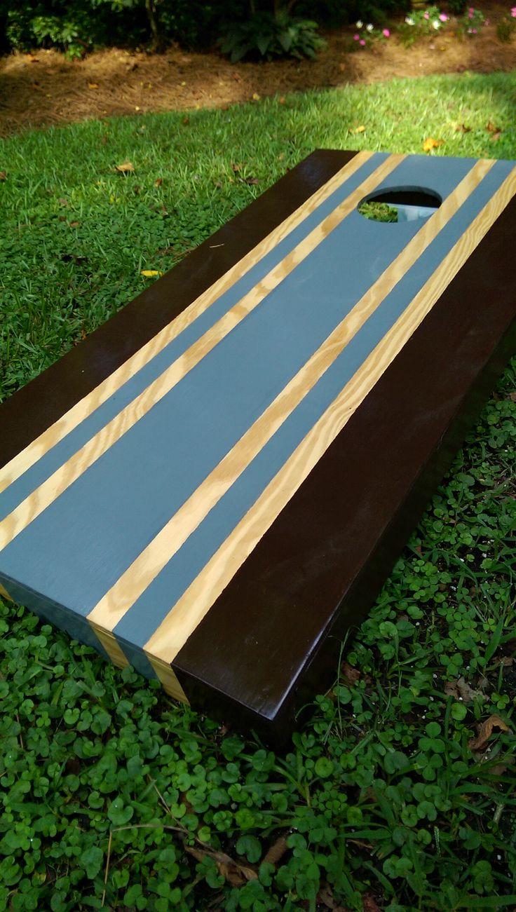 ideas about cornhole boards cornhole - Cornhole Design Ideas