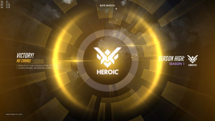 overwatch rank icons - Google Search