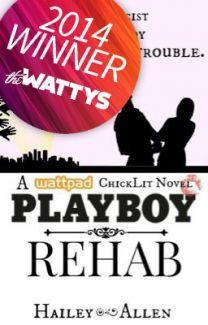 ChickLit Stories and Books Free - Wattpad