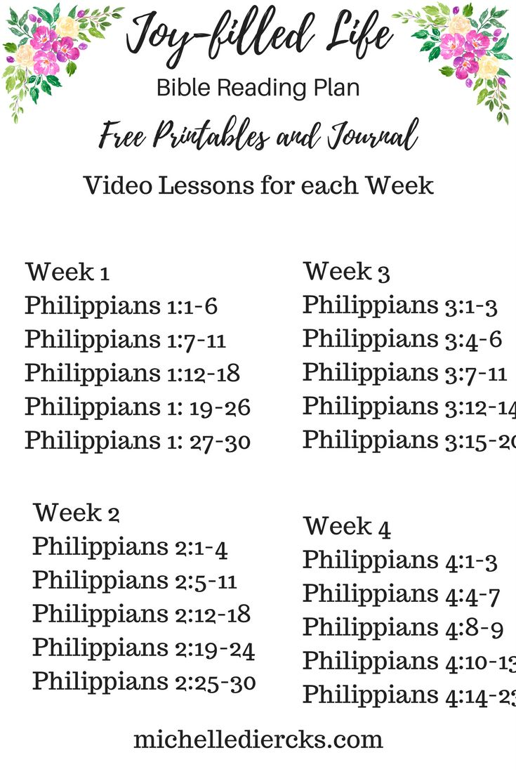 Joy-filled Bible Reading Plan, Bible Reading Plan for Philippians, Free printables, Free Journal, SOAP Method Journal, Christian Women Devotionals, Bible Study, Bible Reading, Joy