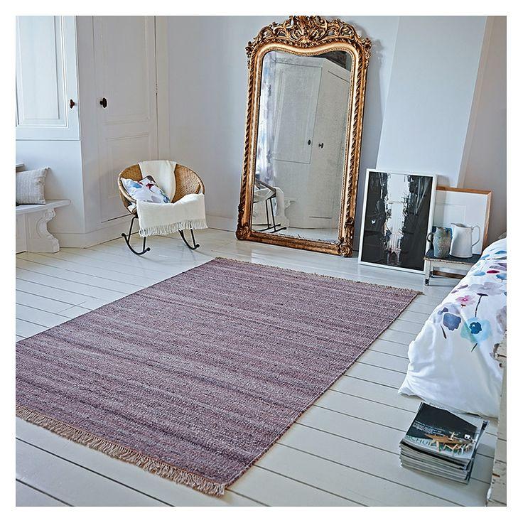 25 best images about tapis esprit home on pinterest. Black Bedroom Furniture Sets. Home Design Ideas