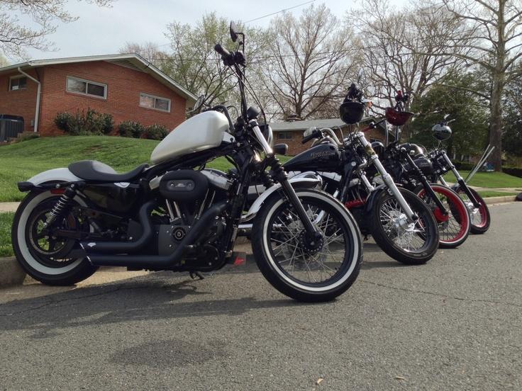 God On A Harley Pdf