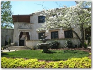 Kenilworth Neighborhood, Asheville NC Real Estate #Kenilworth #Asheville #AshevilleRealEstate From http://realtyProAsheville.com