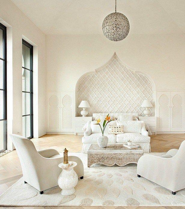 60 Mesmerizing Modern Moroccan Interiors Moroccan Interiors Moroccan Interior Design Modern Moroccan Interior