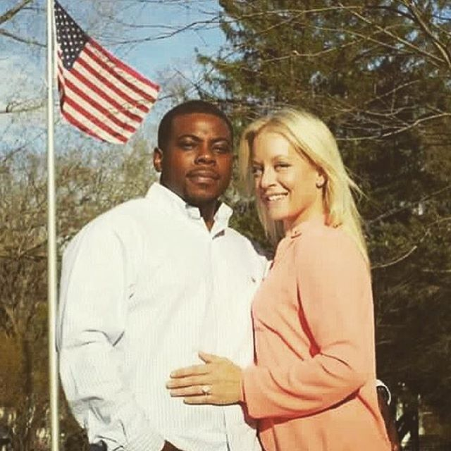 Love Crosse borders. Meet the love of your love at the #1interracial dating site and meet Black women dating white men, white women dating black men. #interracialdatingwebsites #blackwomendating #blackwomendatingwhitemen