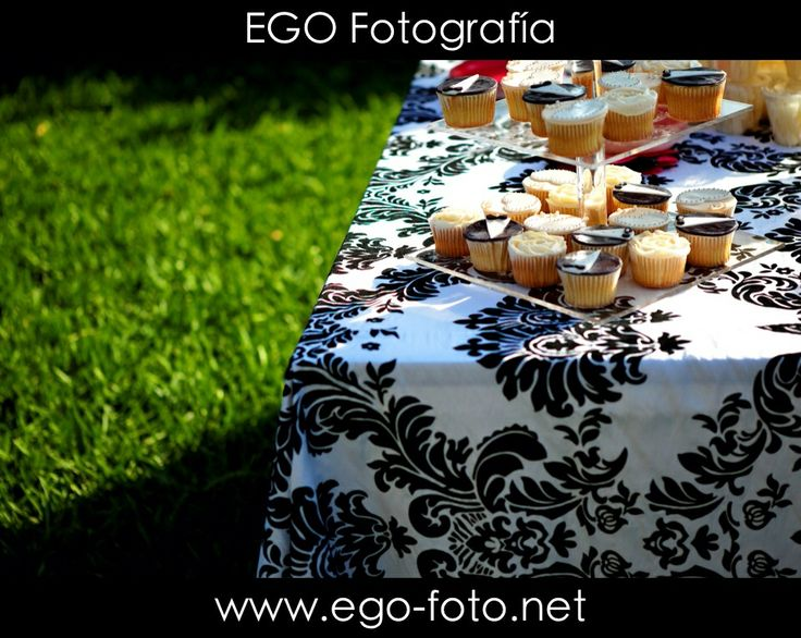 Food, snacks, muffins, photography, egofoto