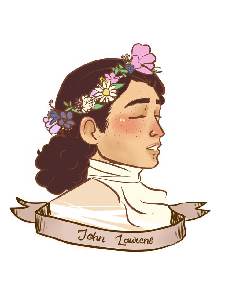 ✰ Pinterest: koolaidmermaid ✰ what did we every do to deserve john laurens