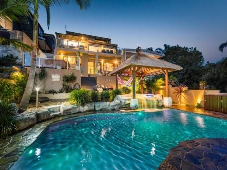 65 Quirk Street Dee Why NSW 2099 - House for Sale #115983023 - realestate.com.au