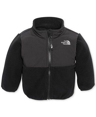 The North Face Baby Boys' or Baby Girls' Denali Jacket - $69