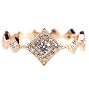 Best Diamond Engagement Rings : kate-diamond-ring