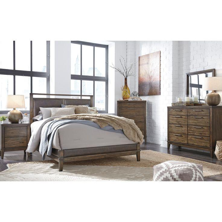 Bedroom Furniture Nashville 98 best bedroom images on pinterest | memphis, queen bedroom and