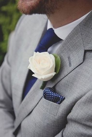 Grooms Fashion. Click here to see more fashion ideas for grooms and groomsmen. http://www.mydreamlines.com/2015/10/grooms-fashion/