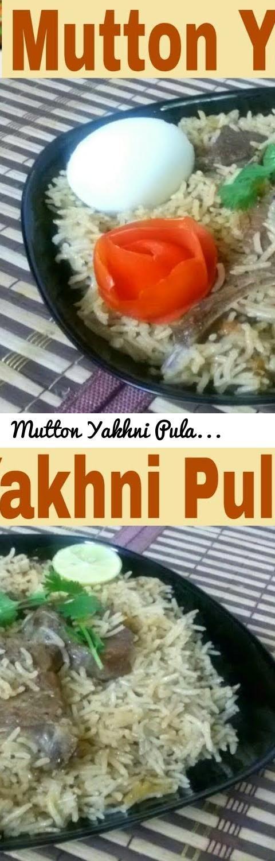 Mutton Yakhni Pulao Recipe(In Urdu/Hindi)How To Cook Mutton Yakhni Pulao At Home,Kishmiri Cuisine... Tags: mutton, yakhni, mutton yakhni pulao, recipes, shaz kitchen, chicken pulao, mutton pulao, tomato, spices, urdu recipes, cuisine, indian cuisine, rice recipes, indian food, eid recipe, yakhni pulao by food fusion, mutton pulao by food fusion, eid recipes, kishmiri cuisine, how to mutton pulao, mutton yakhni pulao recipe in urdu, mutton yakhni pulao recipe in hindi, mutton yakhni pulao in…