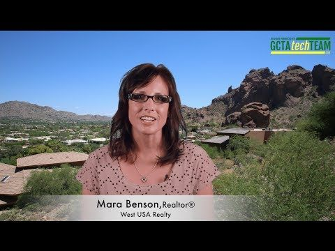 I Want To Be A Realtor 31 best your az realtor images on pinterest