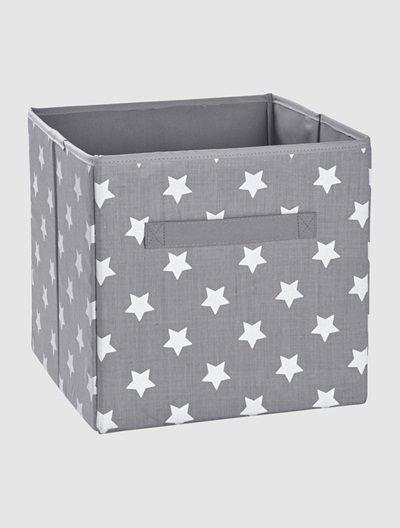 les 25 meilleures id es de la cat gorie bacs de rangement en tissu sur pinterest studley. Black Bedroom Furniture Sets. Home Design Ideas