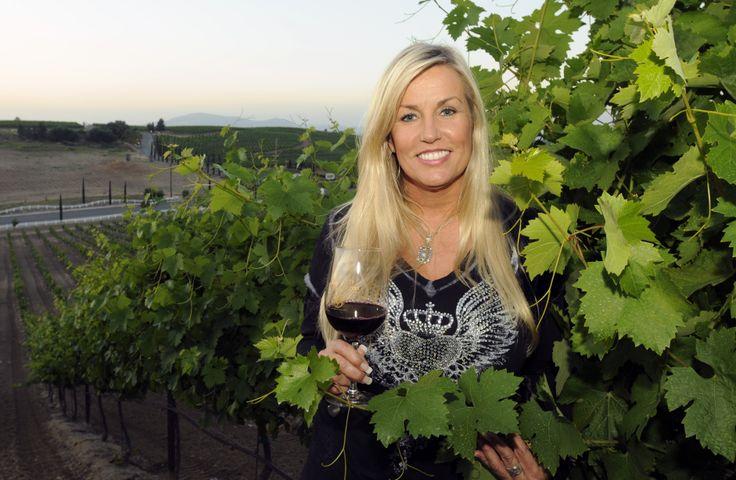 La Jolla Wine Tours Coupon