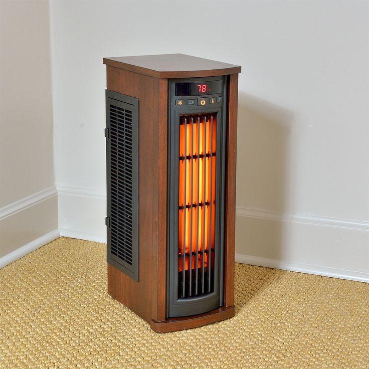 Fireplace Design powerheat infrared quartz fireplace : Die besten 25+ Duraflame electric fireplace Ideen auf Pinterest