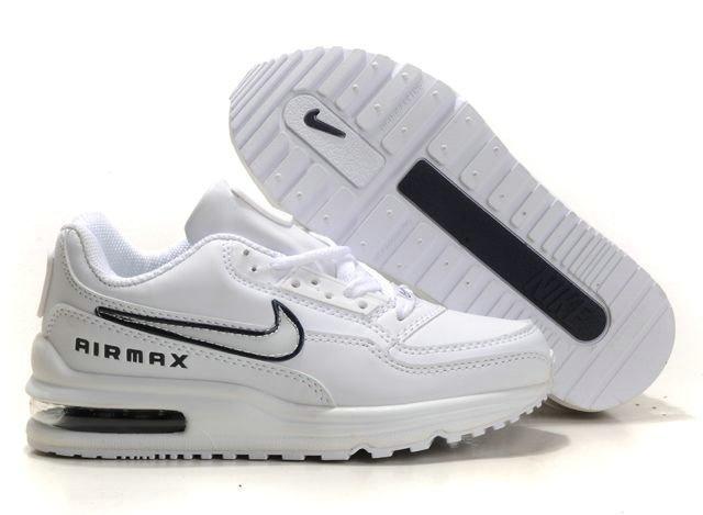 uk availability 953b2 46d1f Femme Chaussures Nike Air max BW 003  AIR MAX 87 F0313  - €66.99