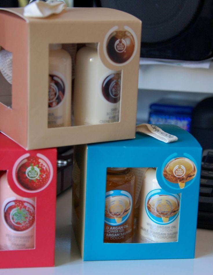 Kendinizi yormayın... Anneler Günü için... En ucuz en uygun hediyeleri Gift Box'tan başka bir yerde bulamayacaksınız...