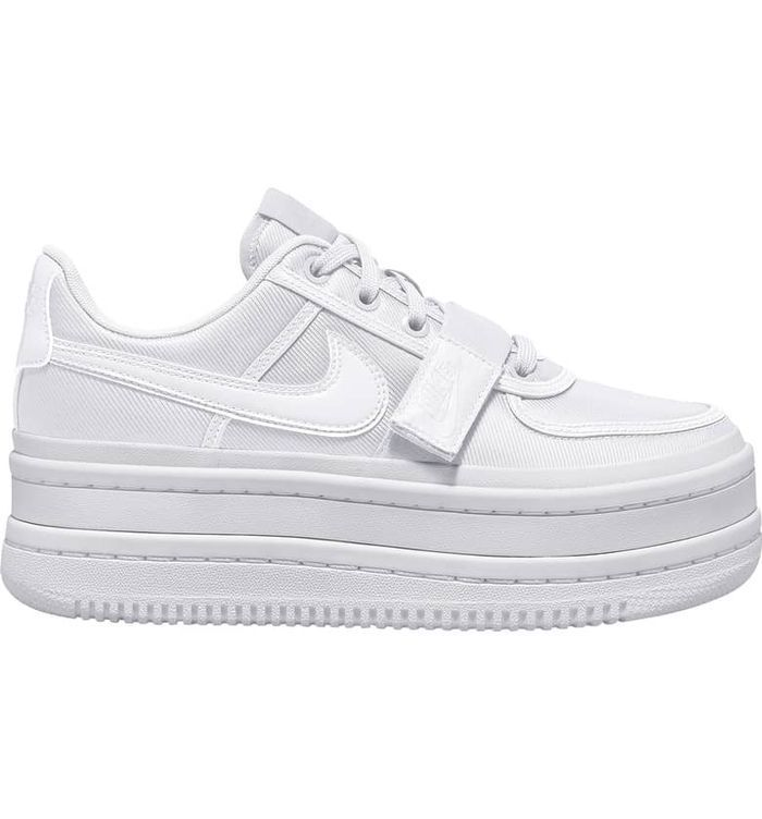 Adidas shoes women in 2020