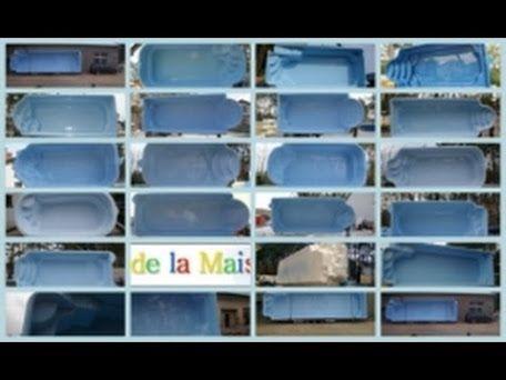 1000 ideas about mini piscine coque on pinterest for Bac piscine pas cher