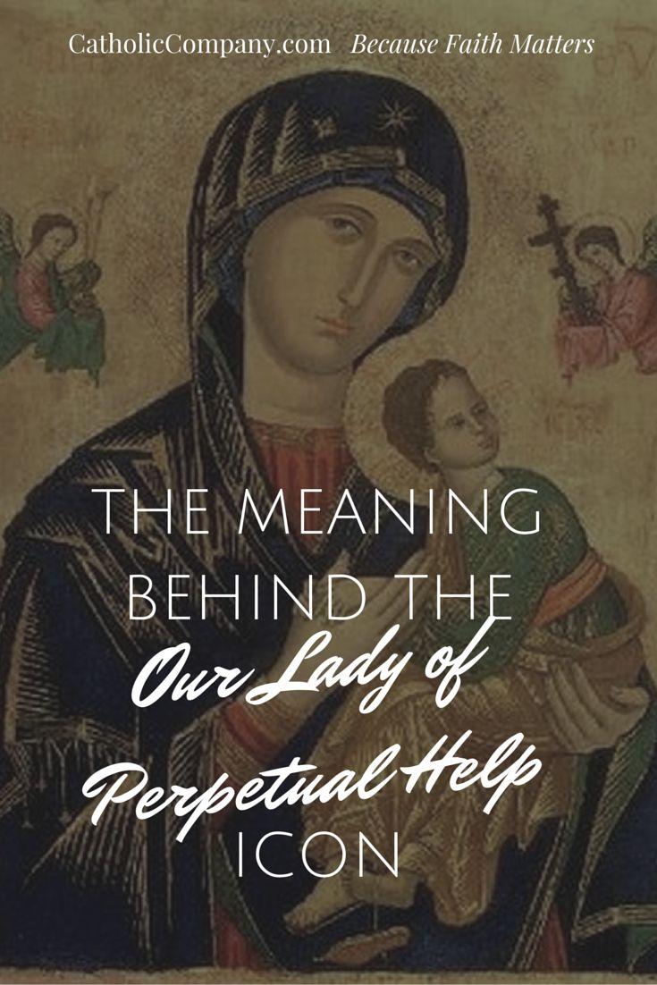Was and catholic explanation of virginity