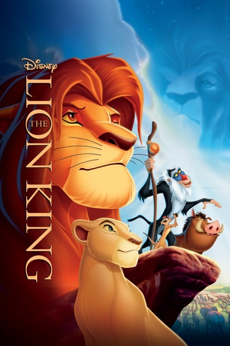Google Image Result for http://www.movie-poster-artwork-finder.com/posters/the-lion-king-poster-artwork---jonathan-taylor-thomas-ernie-sabella-matthew-broderick_small.jpg