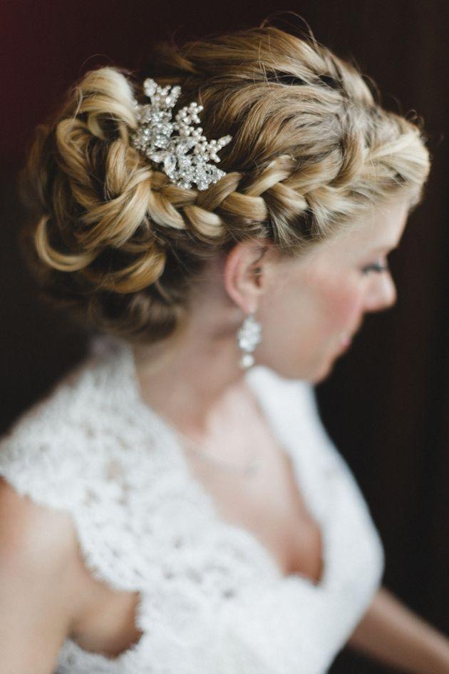 hair & beauty Archives - Bridal Musings Wedding Blog