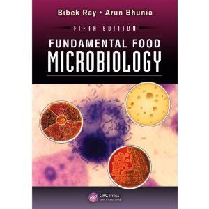 47 best microbiology 101 images on pinterest medical laboratory fundamental food microbiology fifth edition bibek ray arun bhunia 9781466564435 books fandeluxe Gallery