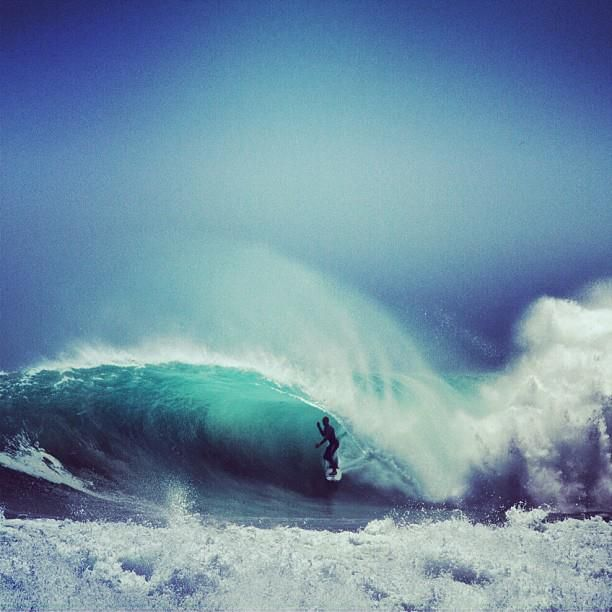 Connu 57 best Combi, Sun & Surf images on Pinterest | Surf, Surfing  FJ31