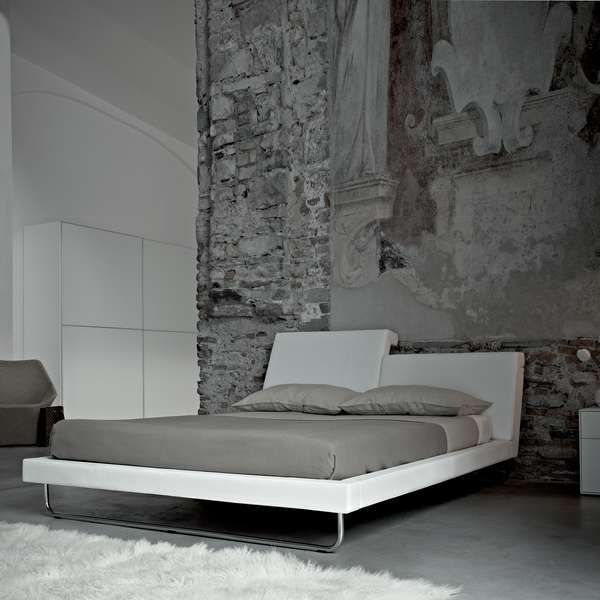 #Bedroom - Pinned onto ★ #Webinfusion>Home ★