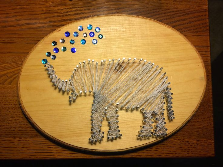 1000+ images about Girl Scouts: Do It Yourself Badge on Pinterest | Wood working, Girl scouts ...