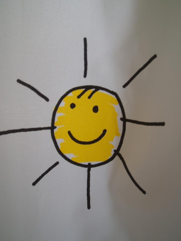 Sunshine, glorious sunshine!#makesmehappy @White Stuff UK