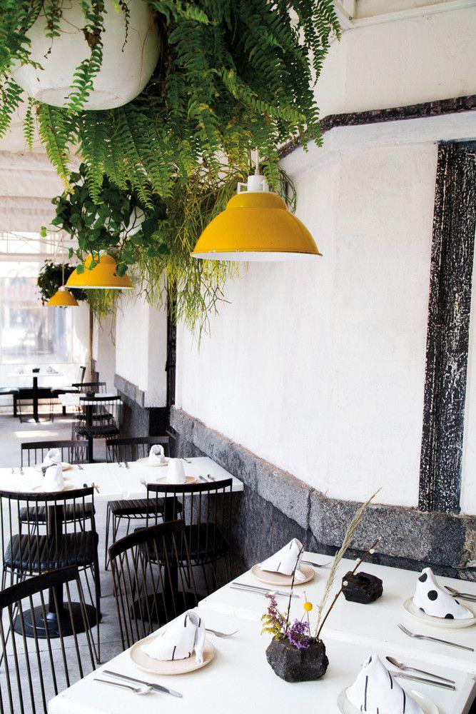 2621 best shop cafe restaurant images on Pinterest Lunch - restaurant statement