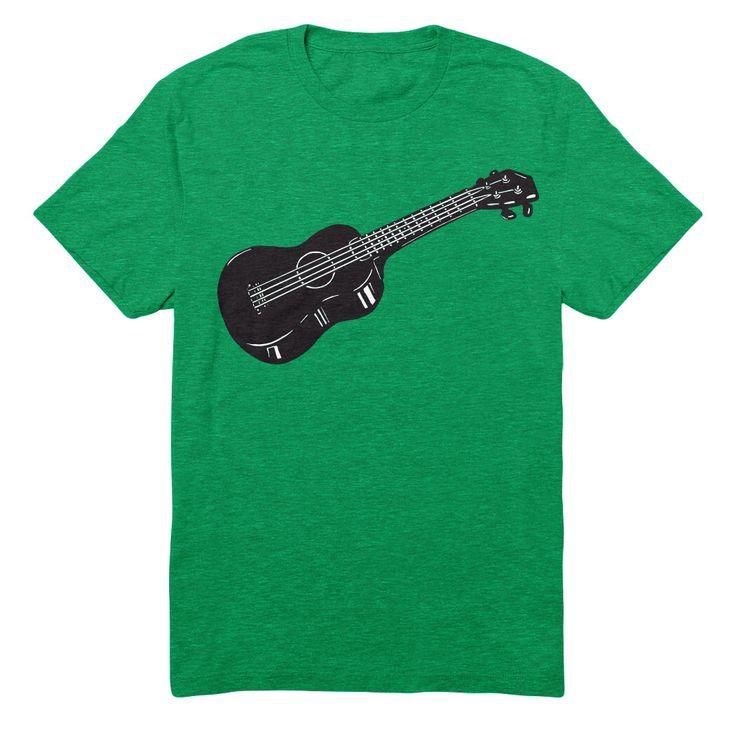 lacoste shoes men s ukulele shirts