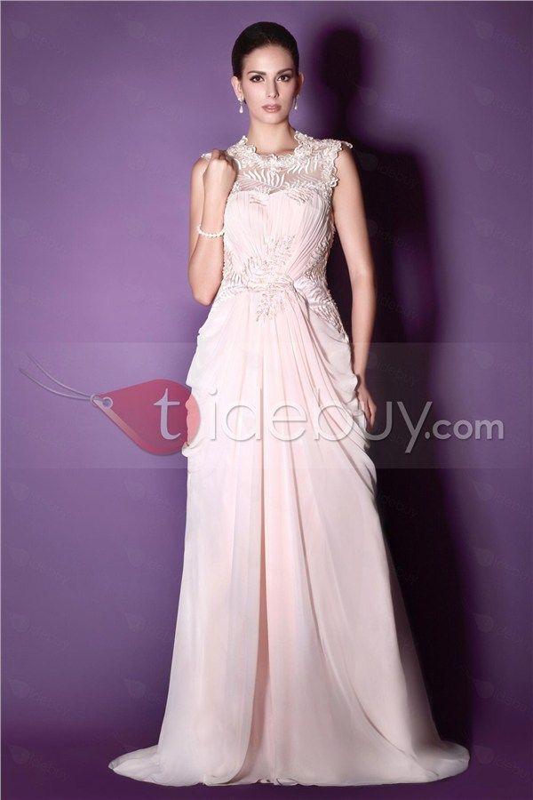 Mejores 49 imágenes de wedding dresses en Pinterest   Vestidos de ...