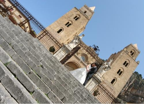 Wedding in Cefalù, By Nicasio Ciaccio, #wedding in Italy, #weddinginItaly