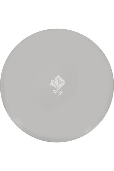 Lancôme - Miracle Cushion Foundation - Bisque N 360, 14g - Light brown - one size
