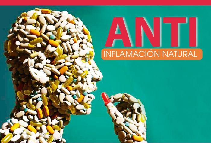 El próximo 31 de Marzo, tendremos la Tertulia Virtual de Anti inflamación - Anti oxidación. Los esperamos. Inscripción gratis.  http://tumejorvida.com.co/mailing/antiinflamacion-natural/