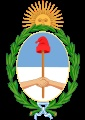 Jul 09, 1816	Argentina declared independence from Spain.  Argentina - Wikipedia, the free encyclopedia