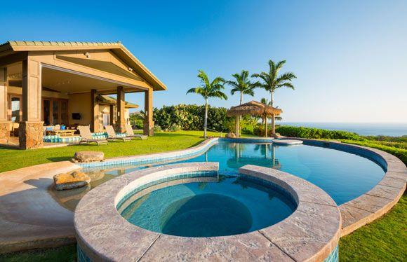 Saiba quanto custa manter uma mansão no Brasil - ZAP em Casa