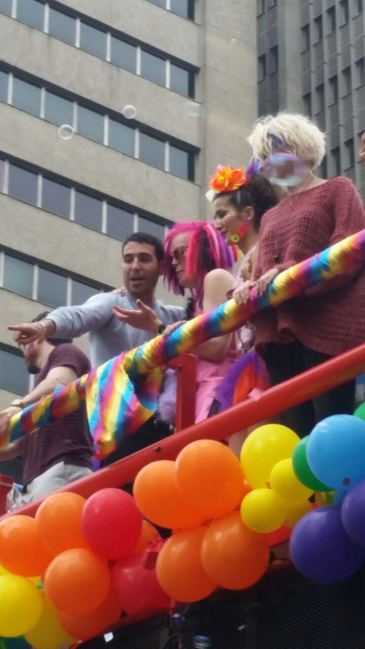 Gay bbm pins cape town