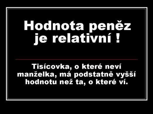 Funserver.cz » Vtipné obrázky » Muži a ženy