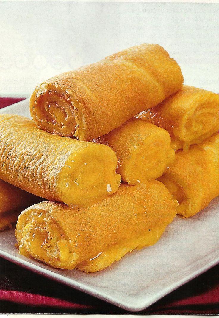 Tortas de Azeitão - http://www.receitassimples.pt/tortas-de-azeitao/