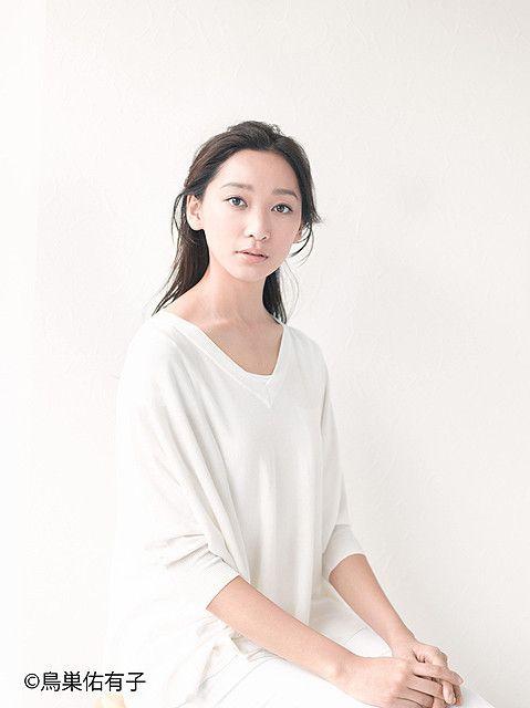 江戸風俗研究家で文筆家、漫画家の故杉浦日向子氏による漫画「百日紅(さるすべり)」を原作とする原恵一監督の最新作のタイトルが、「百日紅MissHOKUSAI」に決定し、5月に全国公開されることが決まった。また、あわせて女優の杏が主演声優を務め