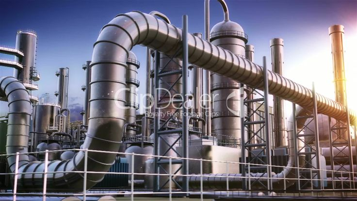 Chemical Plant Industry Pinterest Plants