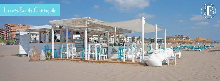 La más bonita Calle Cádiz, 61 y Paseo Marítimo de la Patacona, 11. - Google Search